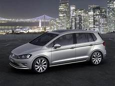 Cool Vw Golf Suv Wagon For Overseas Only