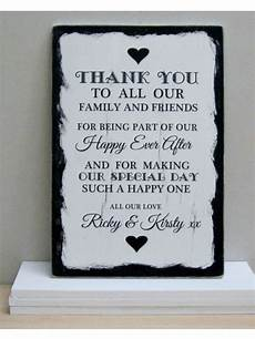Thank You Quotes For Wedding Gifts
