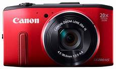 canon products canon powershot sx280 hs digital photography review