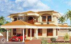 low cost house plans kerala style kerala house designs low cost home plan elevation 2