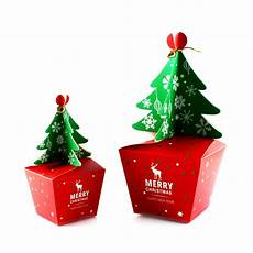 5pcs christmas gift boxes christmas apple box candy boxes party boxes ebay