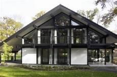 ᐅ Davinci Haus 10 11 Va Rheinau Linx Davinci Haus Gmbh