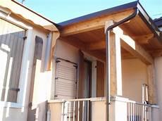 tettoie per balconi tettoie per entrate e balconi civer coperture snc
