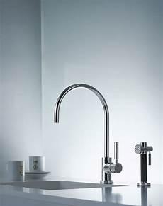 dornbracht kitchen faucet 73 best images about dornbracht on modern kitchen faucets pot filler faucet and