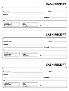 receipt template fill online printable fillable blank pdffiller
