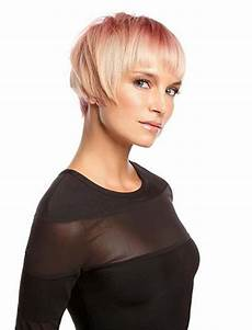 29 long short bob haircuts for fine hair 2019 2020 page