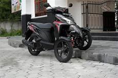 Modif Motor Roda 3 by Rwin Development Peracik Motor Roda Tiga And Play