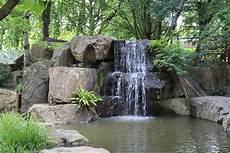 pas japonais picture of jardin japonais nantes