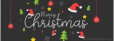 facebook christmas cover photos to spice up your profile