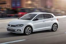 Polo Neues Modell - new 2017 volkswagen polo specs engines and pics auto