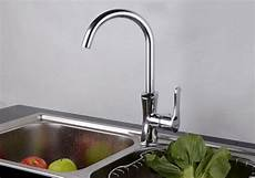 water faucets kitchen kitchen water faucet fashion kitchen water faucet water tap