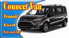 2018 ford transit connect 2018 ford transit connect