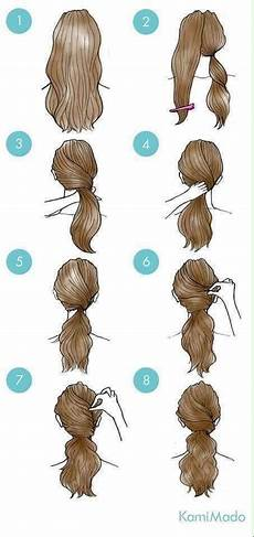 simple tied up hairstyles 29 simple and easy ways to tie up your hair daily hairstyles easy everyday hairstyles