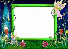 clipart photo transparent clipart image tale photo frame free