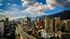 de venezuela ciudad de caracas 2015 youtube