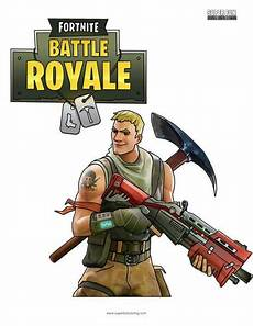 Malvorlagen Fortnite Io Fortnite Coloring Pages Cool Coloring Pages Colors