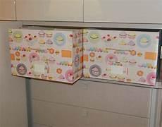 scatole per guardaroba scatole su misura per guardaroba archivi l insolita scatola