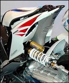 Modifikasi Beat 2010 by Best Highlight Otomotif Modifikasi Honda Beat 2010