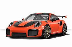 modele de porsche el porsche 911 gt2 rs 2018 m 225 s caro cuesta 387 000 euros periodismo motor