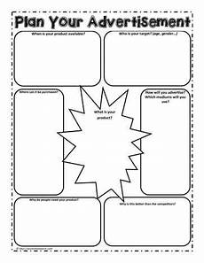 media literacy worksheet 7 educational ideas
