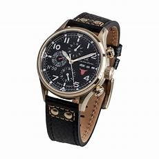 carl zeyten herren uhr armbanduhr automatik no 50