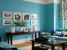 türkis braun wohnzimmer braun t 252 rkis wohnzimmer raumgestaltung wohnzimmer