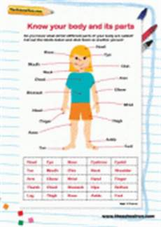 science worksheets ks1 12264 key stage 1 ks1 science worksheets activities and theschoolrun