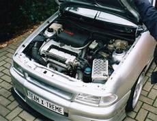 speedy 180 s astra gsi 16v turbo