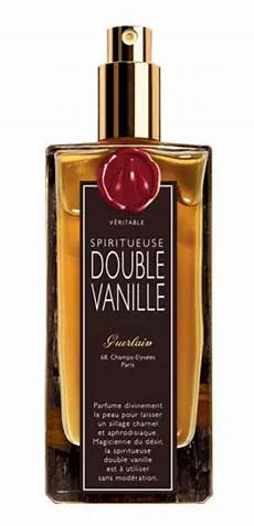 guerlain spiritueuse vanille reviews and rating