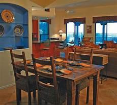 Terracotta Home Decor Ideas by Southwestern Interior Paint Palette Terracotta In
