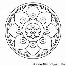 Malvorlagen Mandalas Oster Mandala Zum Ausmalen
