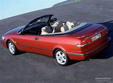 how can i learn about cars 1998 saab 9000 user handbook saab 9 3 i 1998 2002 cabriolet outstanding cars