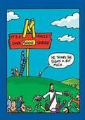 631 Best Christian Cartoons Images