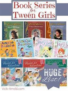 modern fantasy children s books list 1000 images about books on nora roberts historical fiction and bestselling author