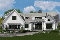 house plans 2000 to 2500 square feet 2000 2500 square feet house plans 2500 sq ft home plans