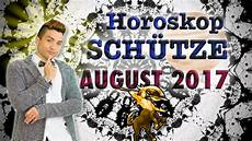 horoskop august 2017 aszendent sch 252 tze horoskop august 2017