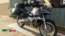 bmw moto toulon moto bmw 1150 gs toulon hyeres var vente de motos neuves et occasion 224 cuers scuderia moto