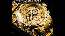 best invicta watches best watches for luxury brands for buy