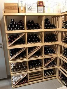 meuble 224 vin 700 en 2019 meuble bois cave 224 vin