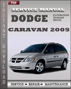 free service manuals online 2005 dodge grand caravan interior lighting dodge caravan 2005 free download pdf repair service manual pdf