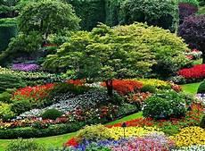 Schoener Garten - sch 246 ner garten tolle gartengestaltung und gartendeko f 252 r