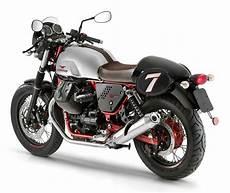 Moto Guzzi V7 Racer For Sale Uk 2015 moto guzzi v7 ii review morebikes