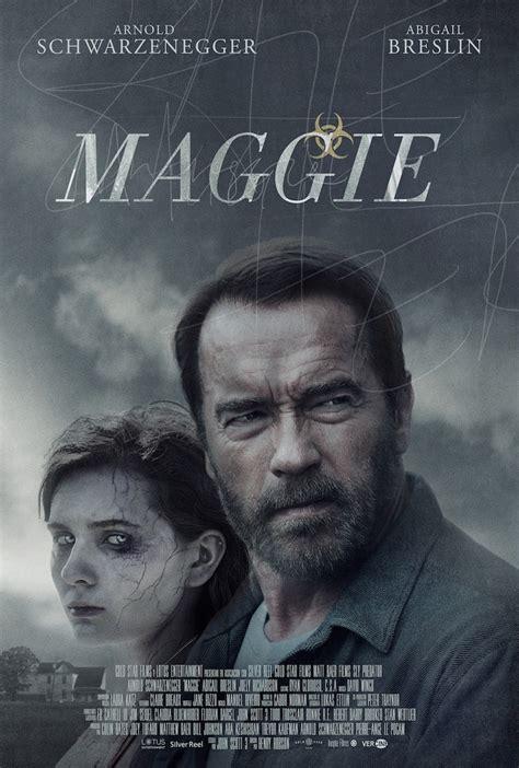 Filmy O Magii