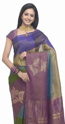 kerala style saree saree designs collections life style category saree price rs 6000 00
