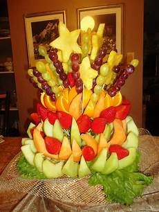 For Decorations by 15 Ways To Decorate Fruit