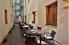 best western hotel pav prague best western hotel pav 3 prague republique tcheque avec