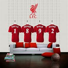Liverpool Wallpaper For Bedroom by 17 Best Images About Sportswalls Liverpool Fc On