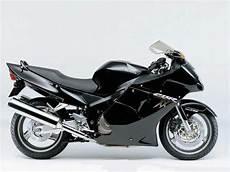 2001 Honda Cbr 1100 Xx Pics Specs And Information