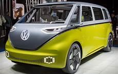 vw minivan 2020 volkswagen 2020 review design and specs 2019 2020