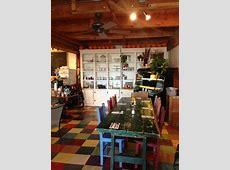 Farmhouse Cafe and Bakery, Taos   Restaurant Reviews